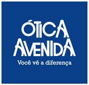 c21175632ae3d Aço Em Manaus